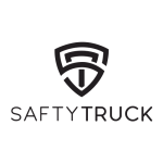 SaftyTruck